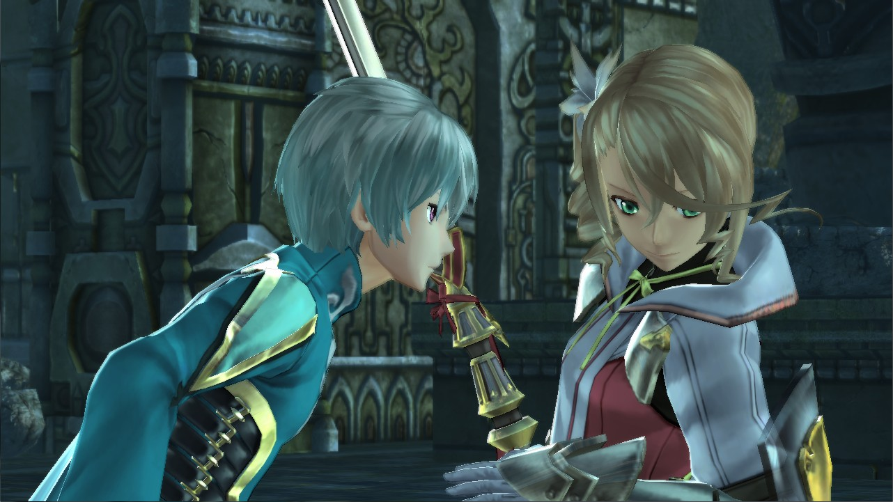tales-of-zestiria-7