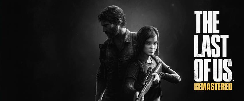 the-last-of-us-ps4-feature