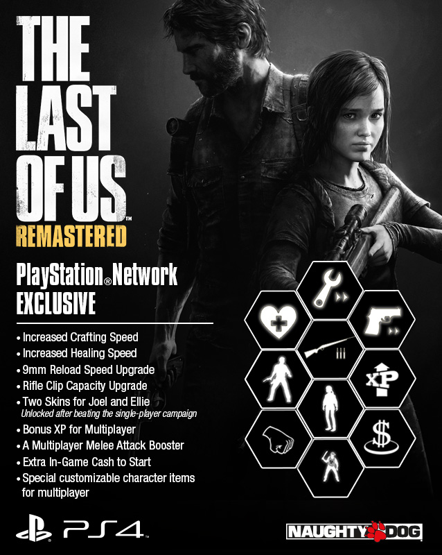 the-last-of-us-remastered-pre-order-psn-01-ps4-us-09apr14