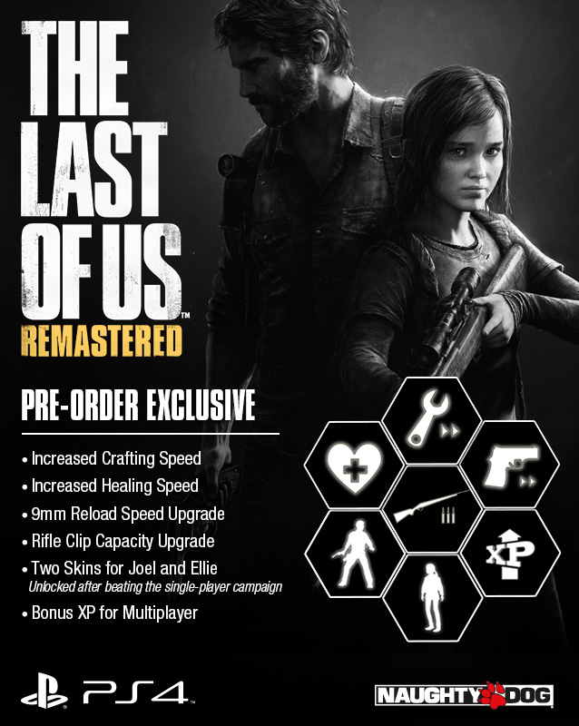 the-last-of-us-remastered-pre-order-retail-01-ps4-us-09apr14