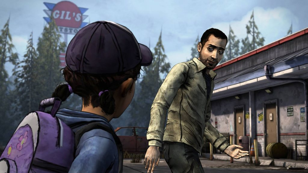 the-walking-dead-s2-ep1-1