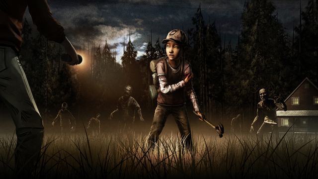 the-walking-dead-s2-ep1
