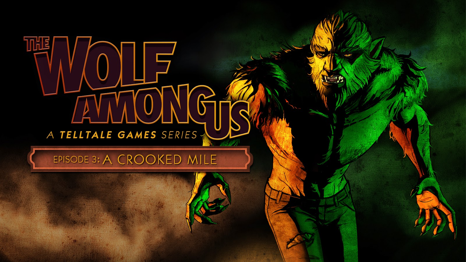the-wolf-among-us-a-crooked-mile-review-feature