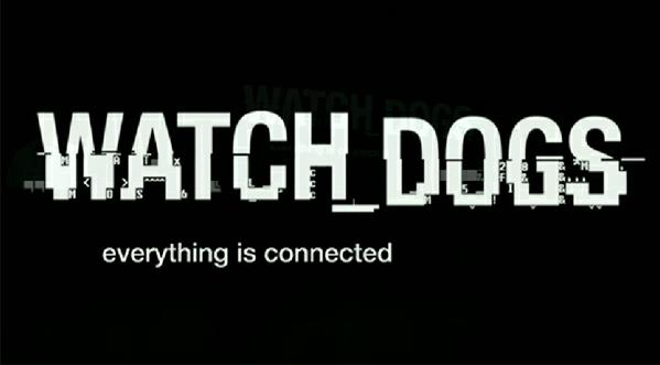watch-dogs featured image