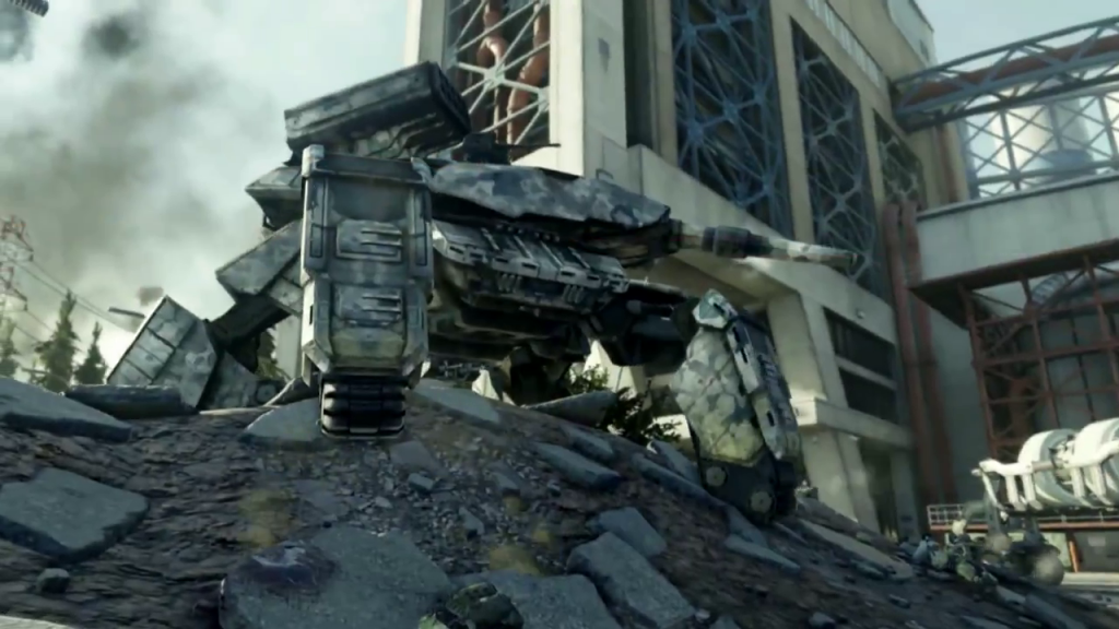 Call-of-Duty-Advanced-Warfare-Screenshot-17