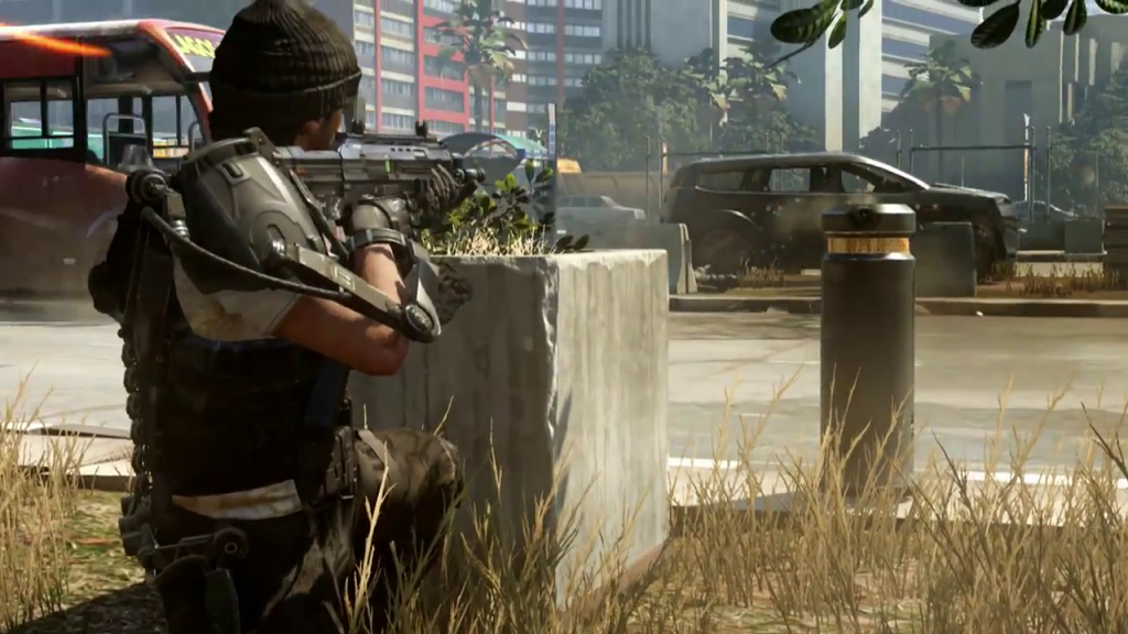 Call of Duty-Advanced-Warfare-Screenshot-7