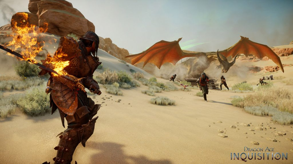 Dragon-Age-Inquisition-gameplay1-1024x576