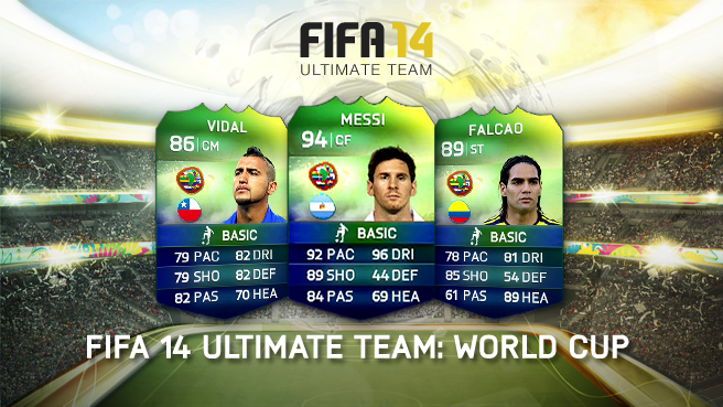 FIFA-14-Ultimate-Team-World-Cup