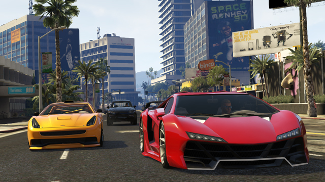 GTA-Online-High-Life-Update