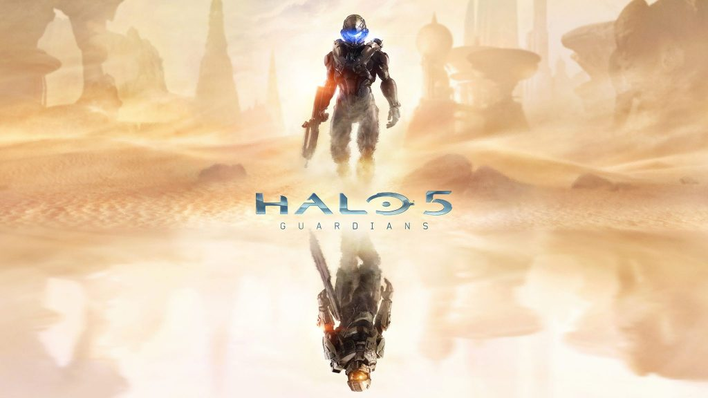 Halo-5-Guardians1-1024x576