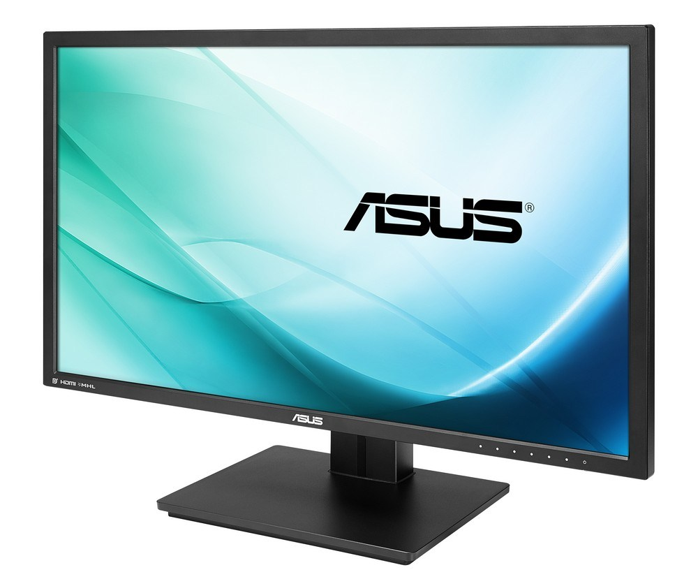 The most affordable 4K resolution monitors that you can buy