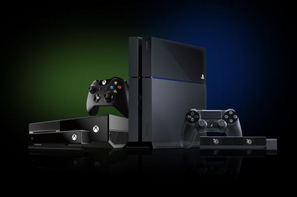 PS4-vs-Xbox-One-The-Importance-of-a-High-Frame-Rate-in-Games-322015-large