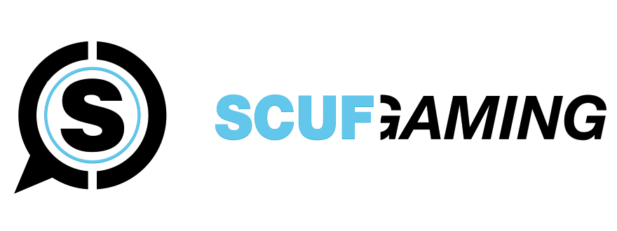 H.I.G. Growth Partners Closes Investment in US Gaming Controller Maker SCUF Gaming The home sit hit back with two more forwards tries, but Brain eased the pressure with an opportunist drop goal before SCUF claimed another consolation try on the final whistle.
