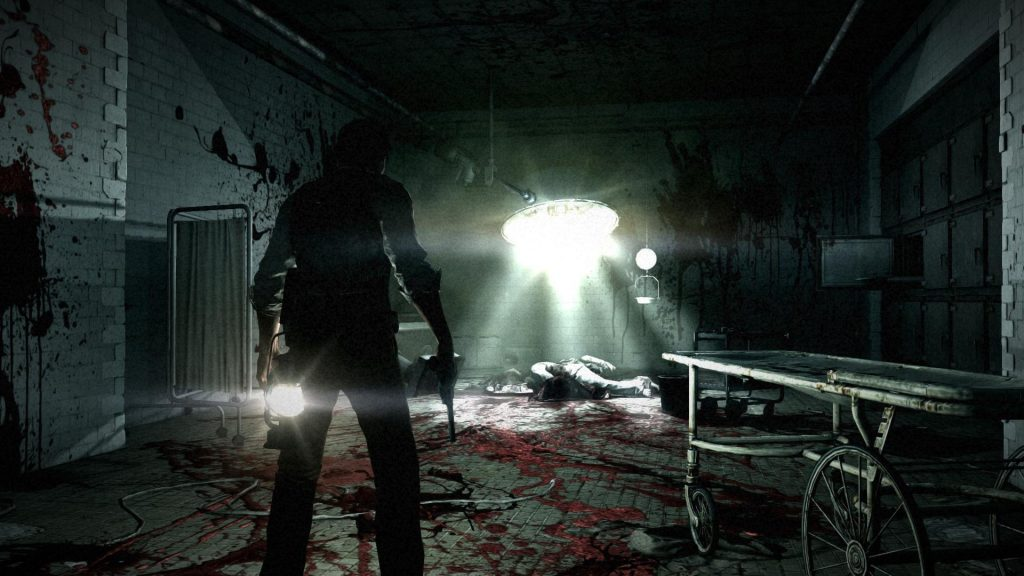 The-Evil-Within-screenshot-3-1024x576