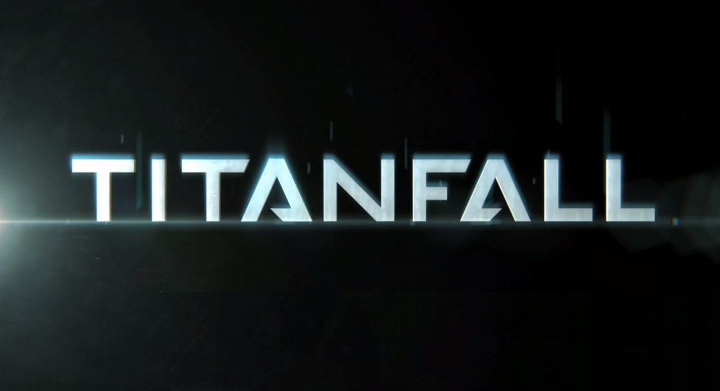 Titanfall featured 2