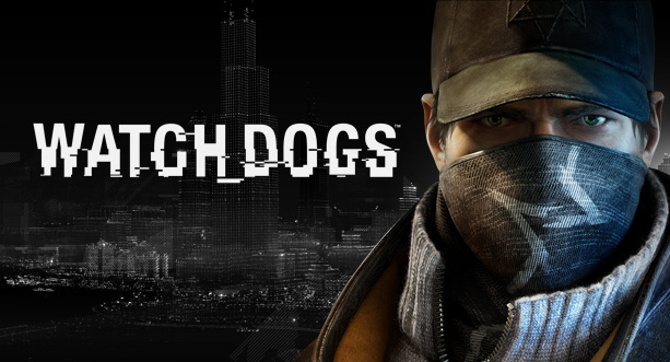 WatchDogs feature