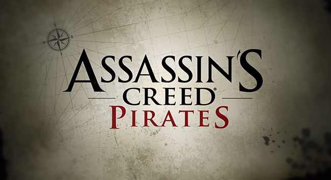 assassins-creed-pirates feature