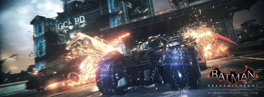 batman-arkham-batmobile
