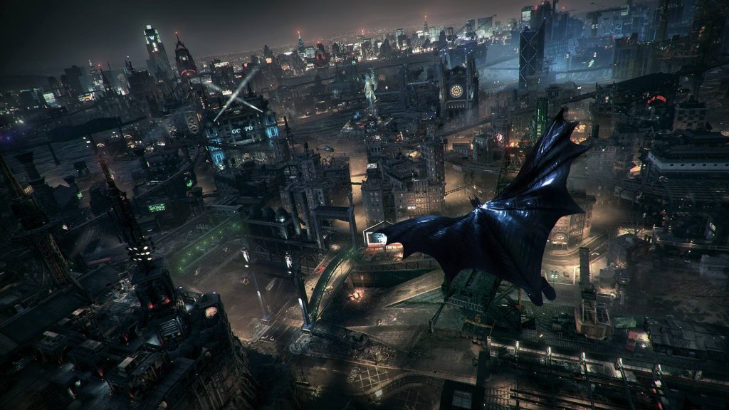 batman-arkham-kngiht-city-screenshot
