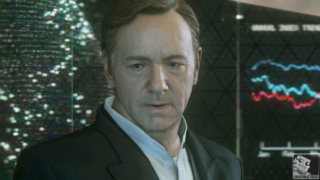 call-of-duty-kevin-spacey-1024x576