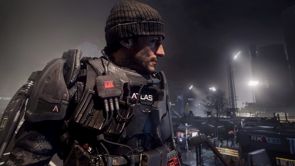 cod-advanced-warfare (3)