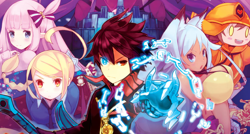 demon-gaze-review-feature