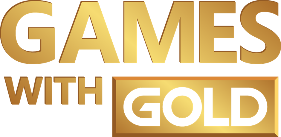games-with-gold-new
