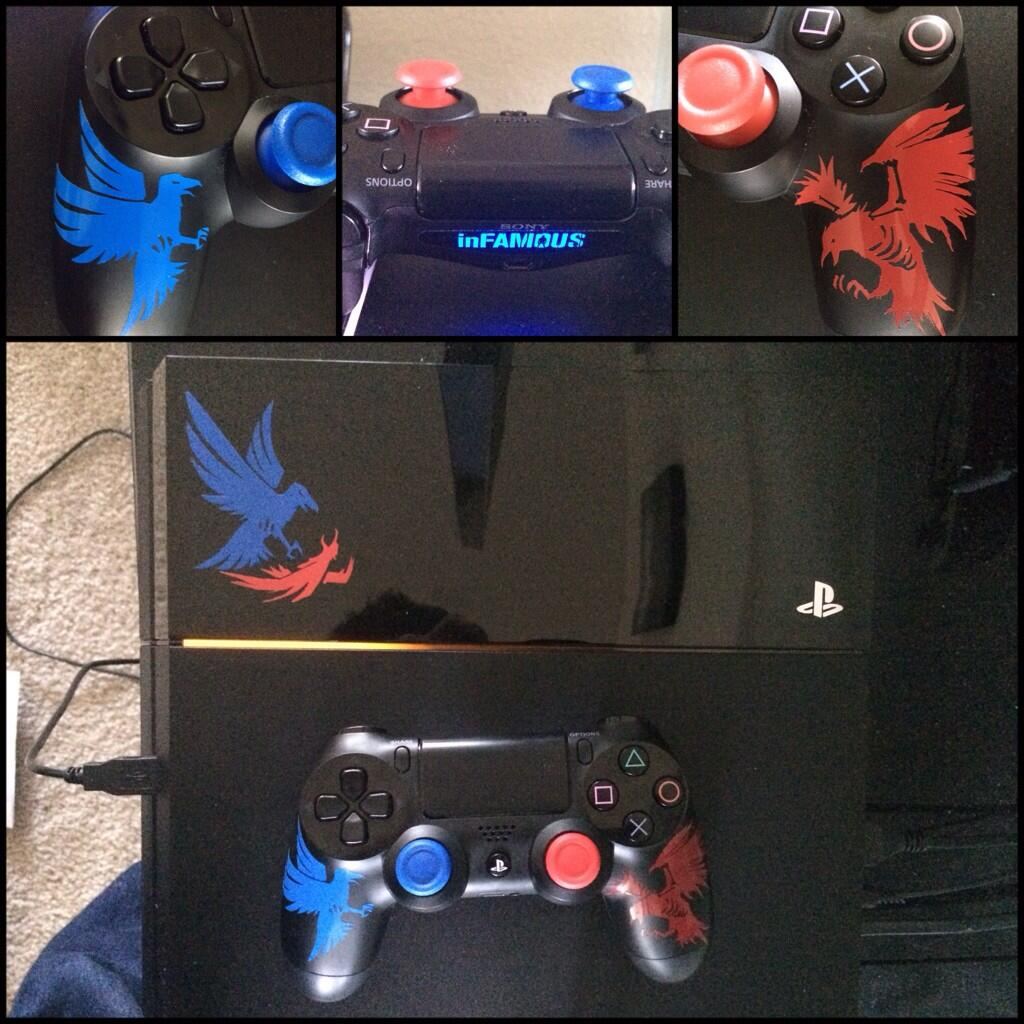 infamous-second-son-custom-ps4