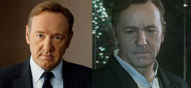 kevin-spacey-comp