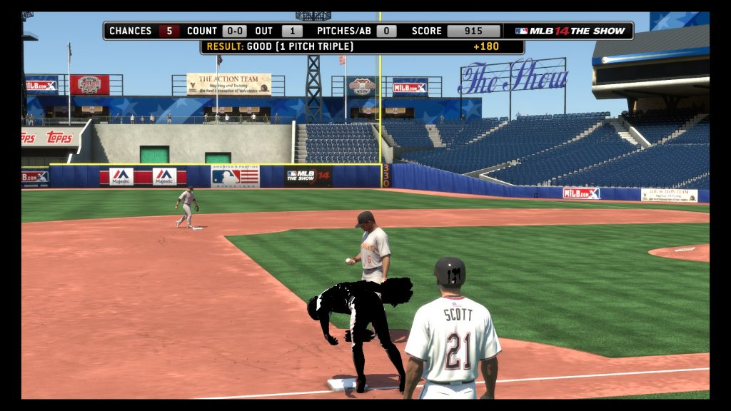 mlb-14-the-show-glitch-1