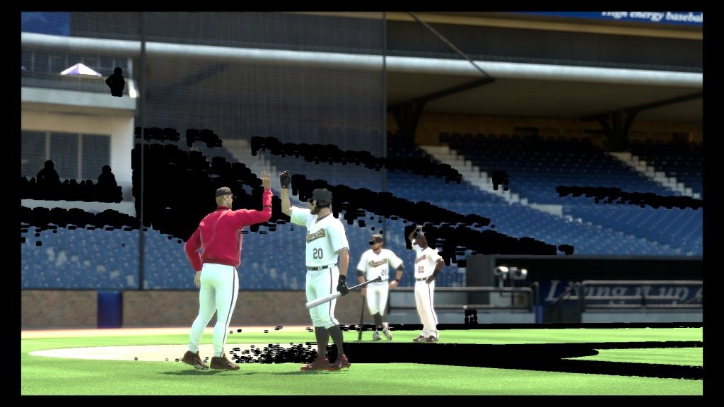 mlb-14-the-show-glitch-2