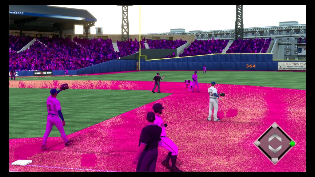 mlb-14-the-show-glitch-4