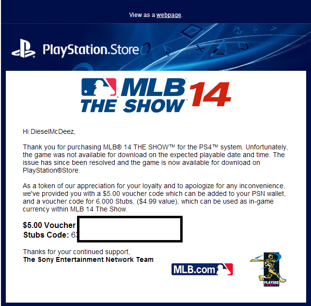 mlb-14-the-show-sony