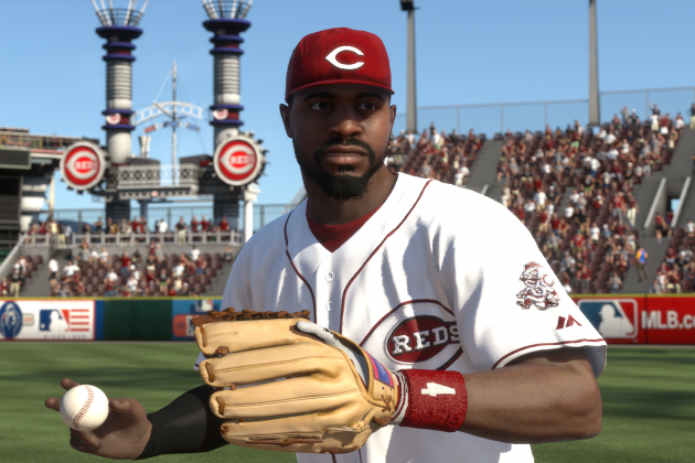 mlb14-the-show-ps4-2