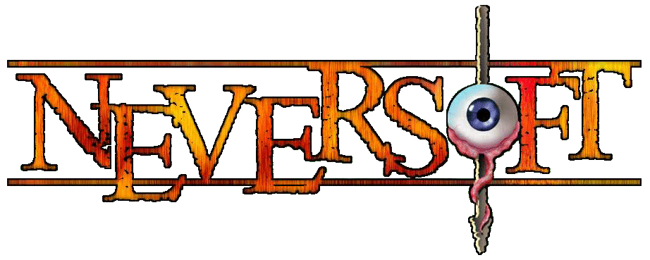 neversoft-logo (1)