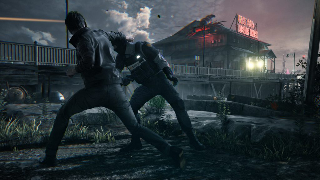 quantum-break-e3-2014-1-1024x576