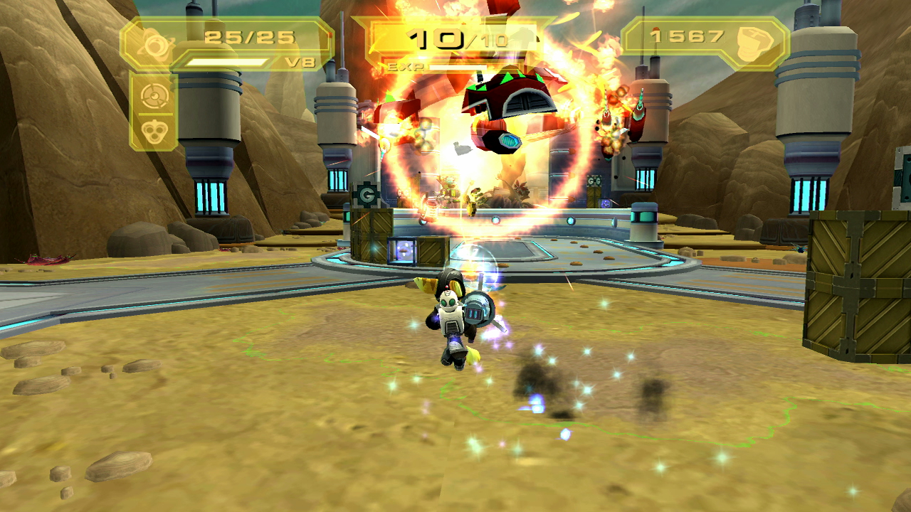 ratchet-clank-trilogy-vita-2