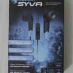 roccat-syva-review-2