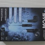 roccat-syva-review-3