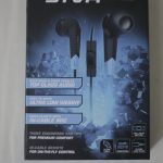 roccat-syva-review-4