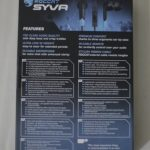 roccat-syva-review-5
