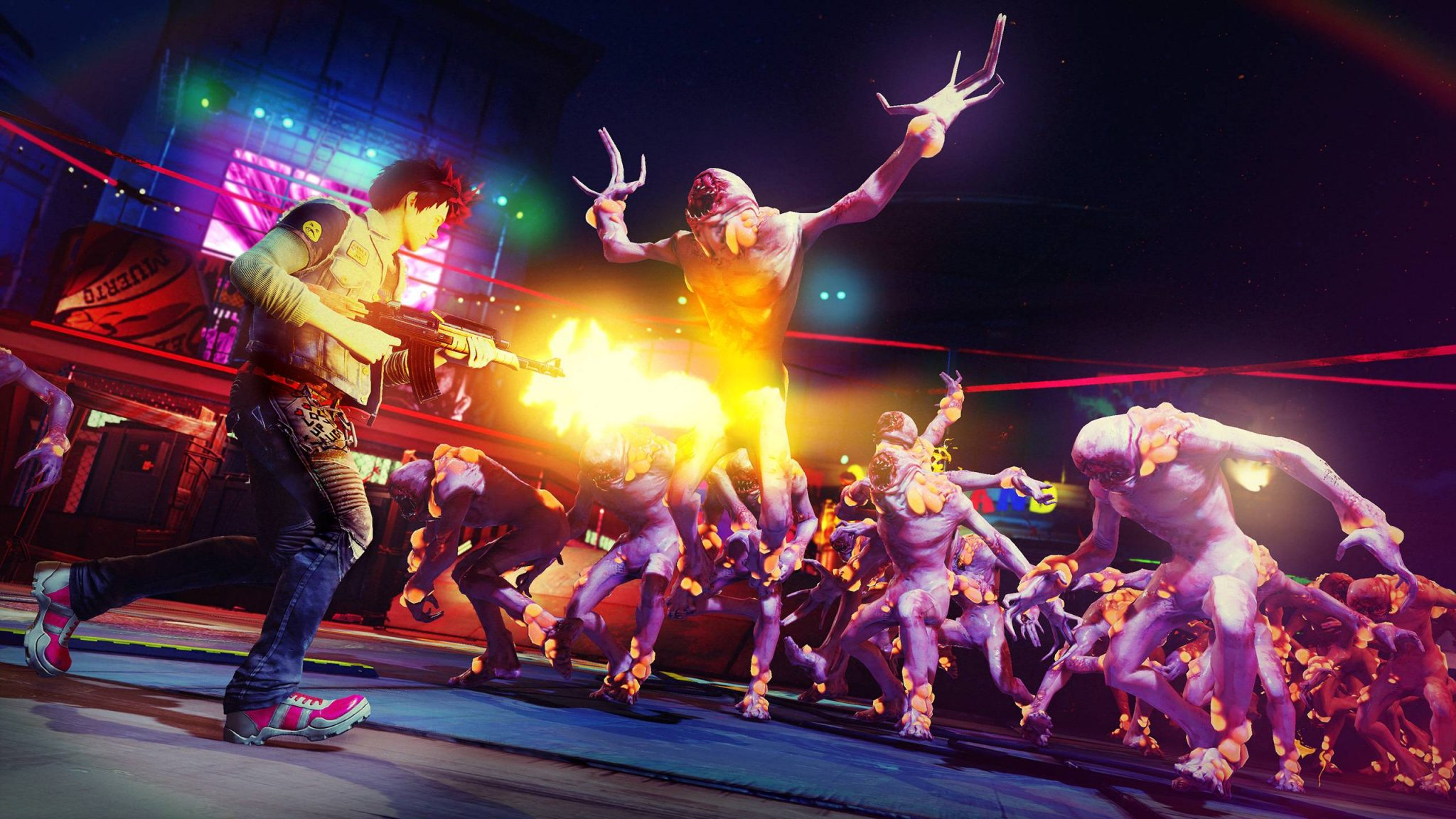 sunset-overdrive (4)