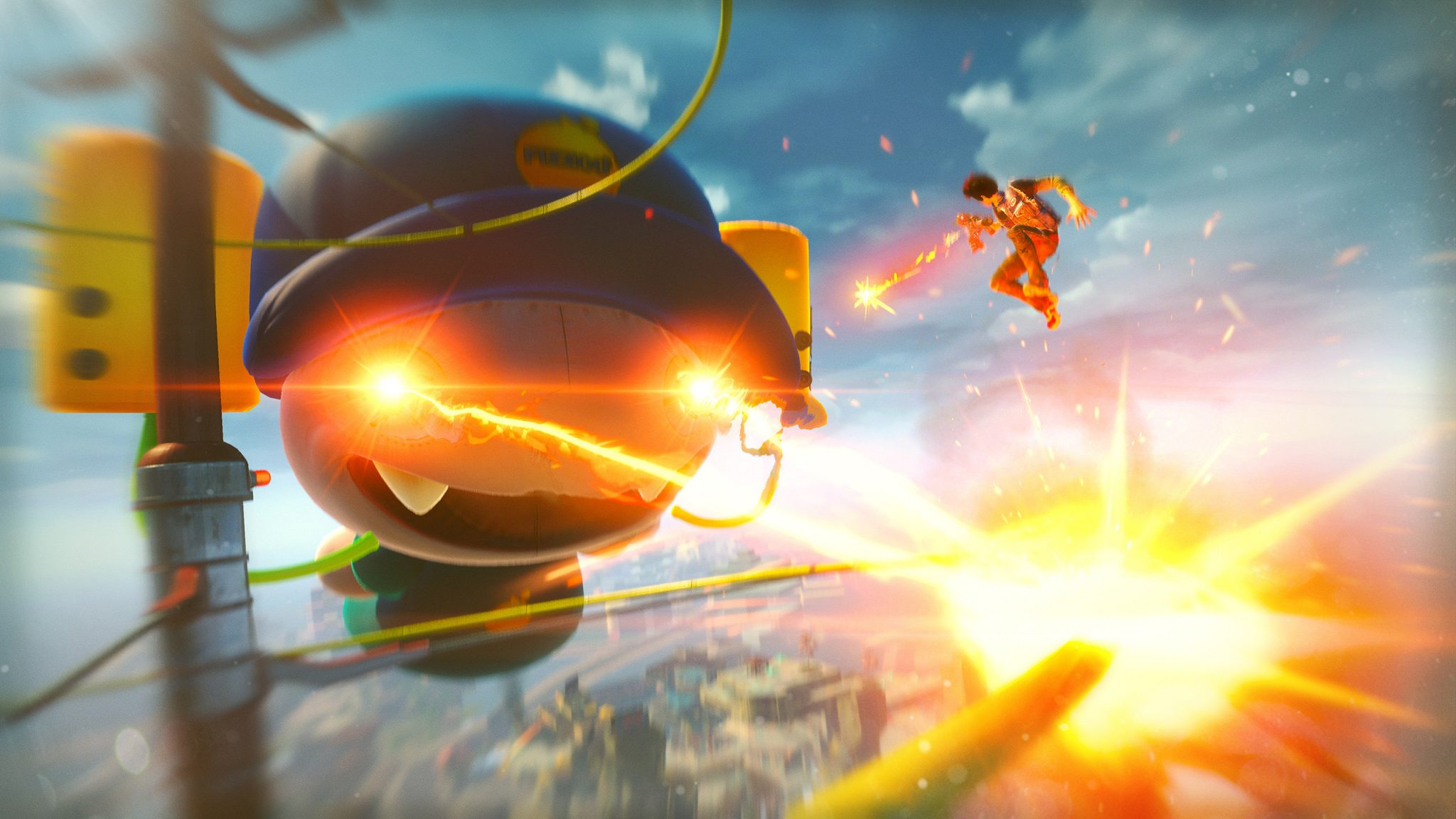 sunset-overdrive (6)