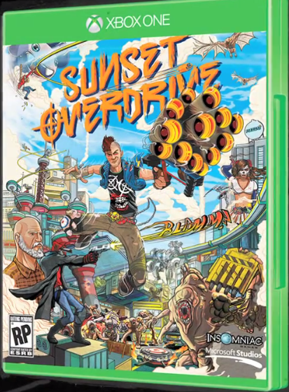 sunset-overdrive-boxart