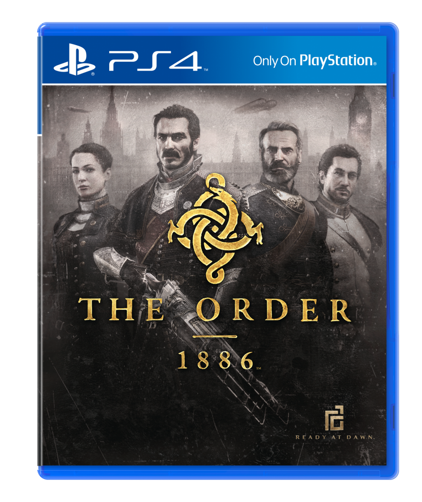 the-order-1886-boxart