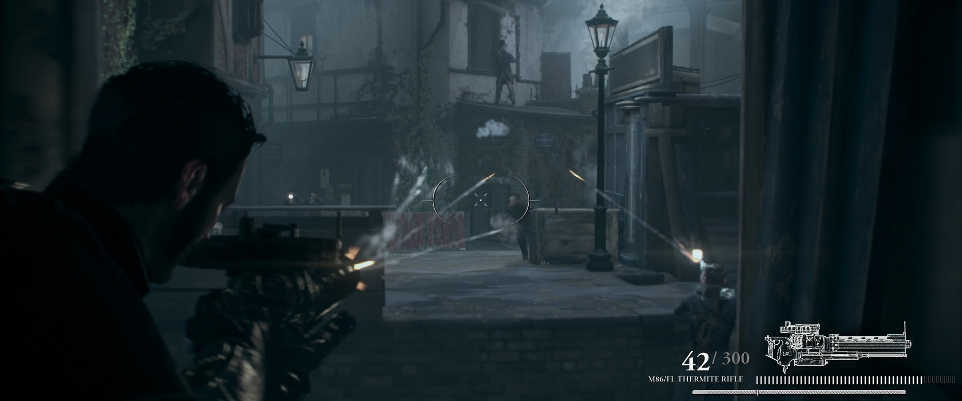 the-order-1886-latest-screen-3