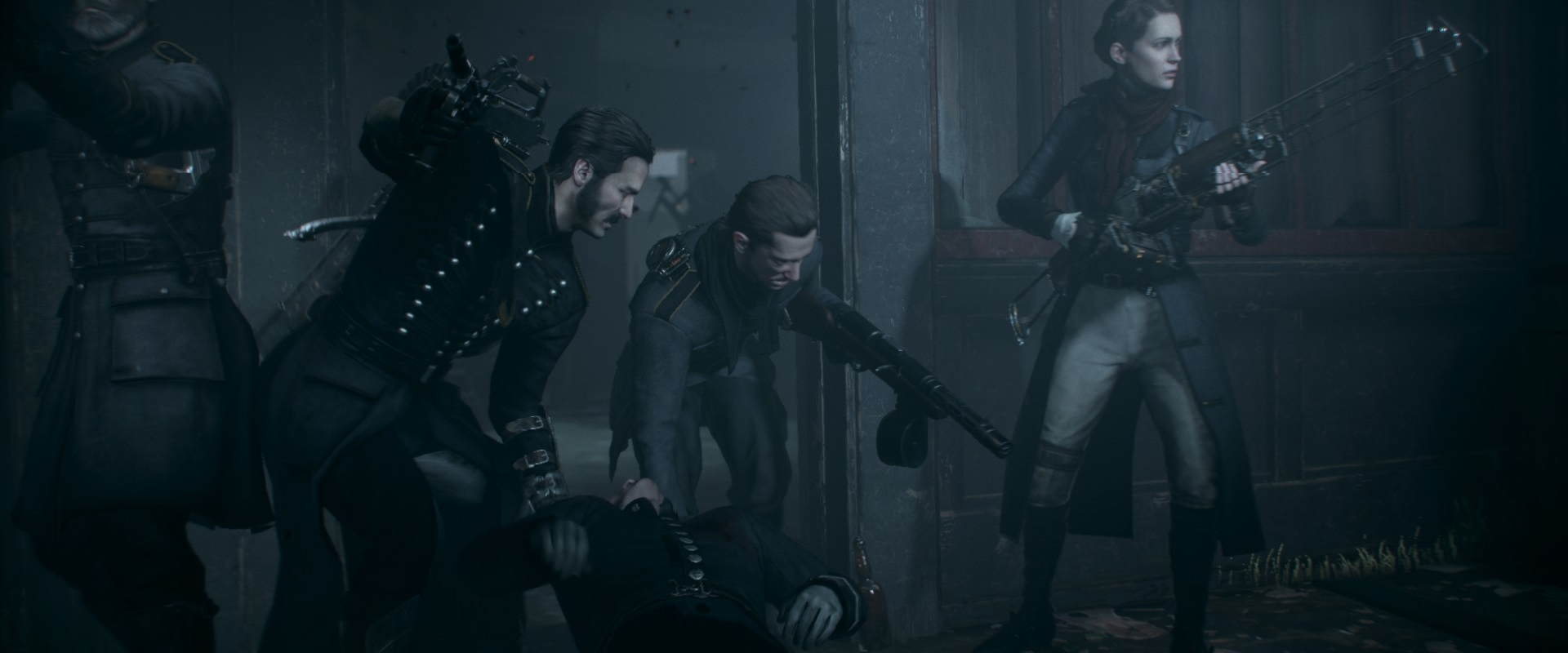 the-order-1886-latest-screen-5