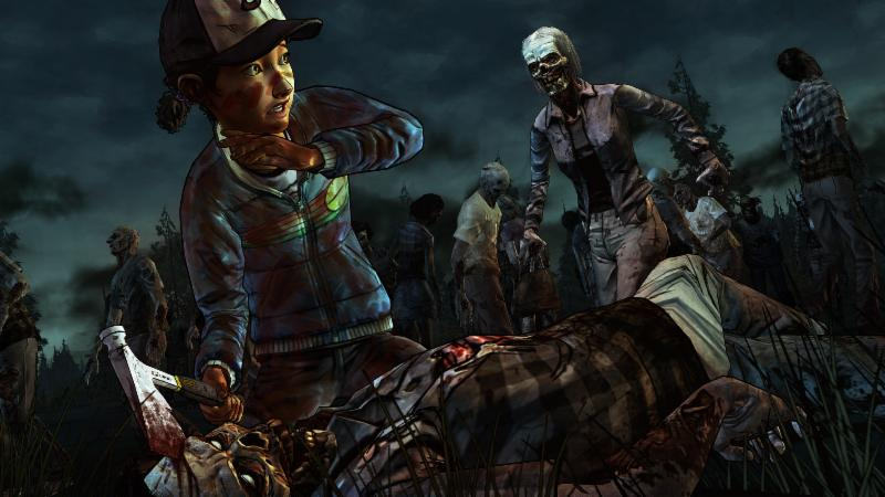 walking-dead-season2-ep3-screen-2