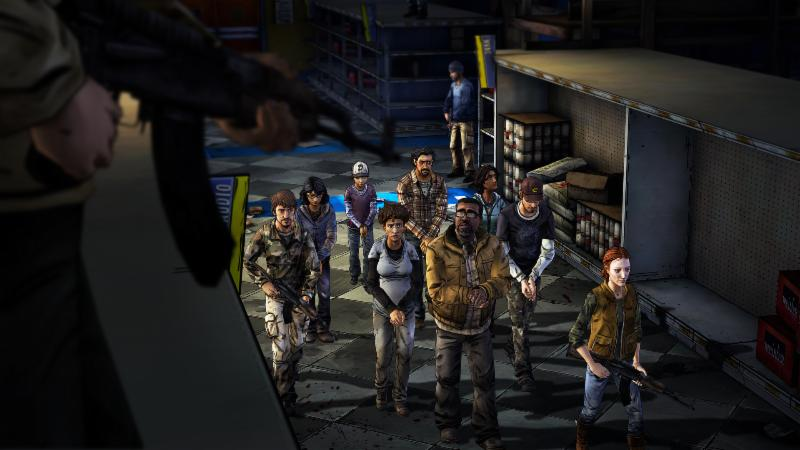 walking-dead-season2-ep3-screen-4
