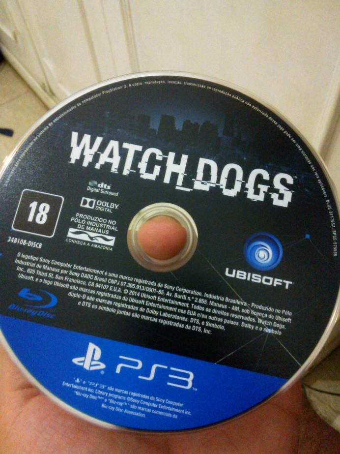 watch-dog-game-3